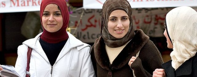 Muslim Science must join the 21st Century