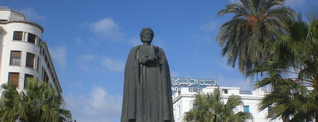 Ibn Khaldun on the Fate of Islamic Science after the 11th Century