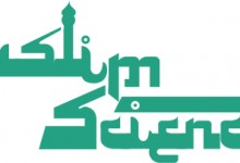 Launching Muslim-Science.Com