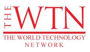 worldtechnologynetworklogo2