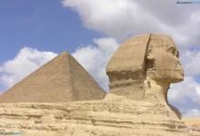 SciDev.Net: Egypt's Scientists Savour Post Revolution Year