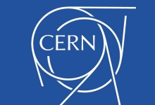 CERN's membership: Pakistan hopes to be part of prestigious science research club