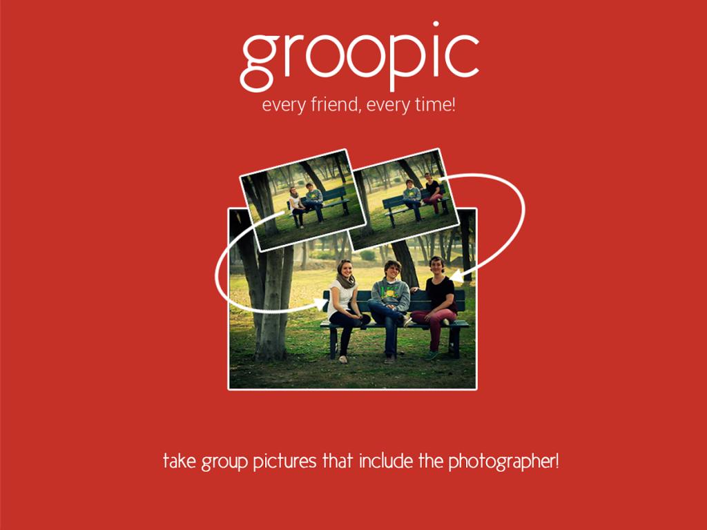 groopic