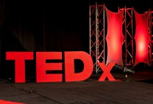 Is TED Good for Science? The Real Talk on Ted Talks