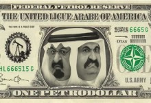 Turning petro-dollars into renewable energy technology: Why the Arab world is helping advance clean energy innovation
