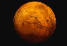 UAE plans unmanned mission to Mars by 2021