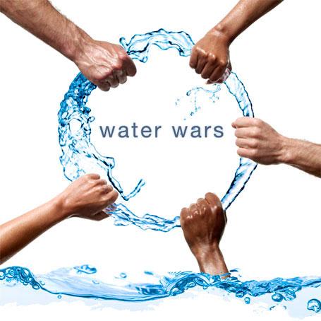paula hammond5 water wars