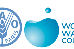 World Water Council and FAO step up their partnership