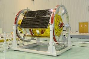 EgyptSat 2