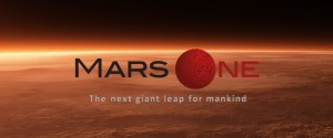 Manned Mission to Mars