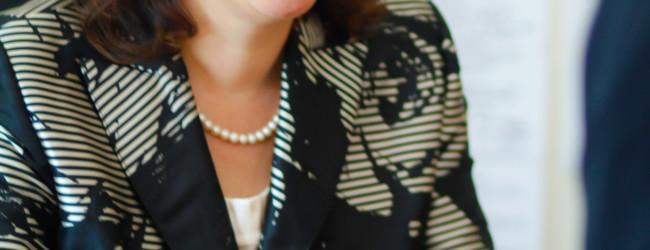 Feminising STEMs – UAE's Success Story