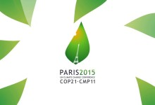 France plans to lobby at COP 21