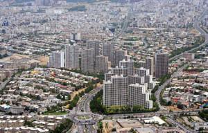 Tehran-SanatSQ-00
