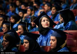 tehran-iran-sharif-university-of-technology-graduation-2015-00