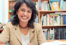 Mauritian president calls for embracing of S&T