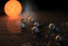 Morocco based observatory contributes in the discovery of Earth like planetary worlds