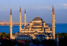 Call for Papers – Muslim-Christian Workshop on Philosophy-Theology-Science