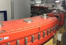 Middle East's first synchrotron heralds a new era of Scientific Advancement